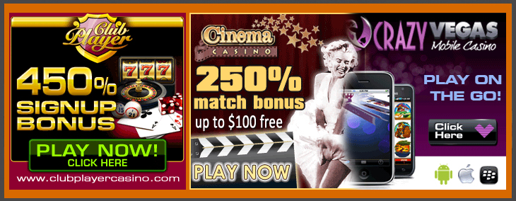 Casino Poker Game2